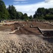 Substructure Works to Care Home