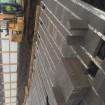 Block & Beam Flooring